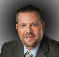 Carl N. Graf, MD