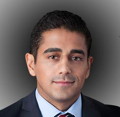 Shawn Kumar, MD